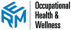 REM Occupational Health & Wellness